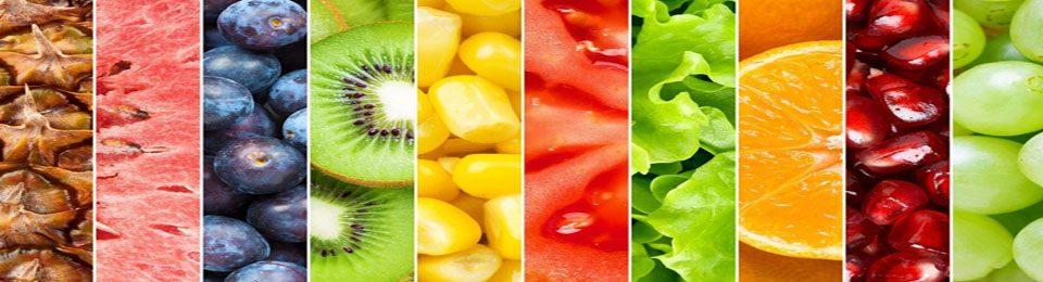 alimentacionysaludnatural.com