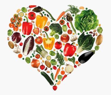 nutrientes (1)