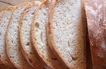 pan blanco.jpg