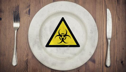 venenos-en-tu-cesta-de-la-compra-descubre-los-peligros-que-contienen-algunos-alimentos