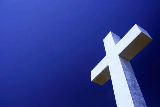 religion-catolica