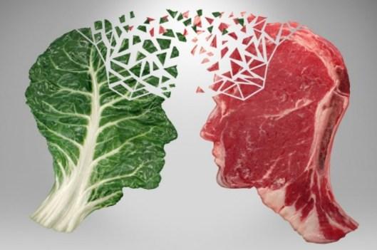 vegetariano-carnivoro-cabezas